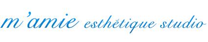 小顔エステ、フェイシャルやプラセンタなら乃木坂、六本木のマミーエステティックスタジオ-m'amie esthetique studio-